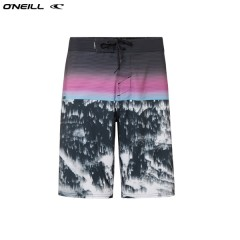 ONeill Hyperfreak Boardshorts Boardshort Férfi