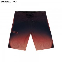 ONeill Hyperfreak Zodiac Boardshorts Boardshort Férfi