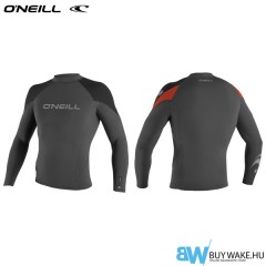 ONeill wetsuits men HAMMER 1.5mm L/S Neoprene Férfi