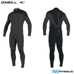 ONeill PSYCHO ONE 3/2mm Neoprene Férfi