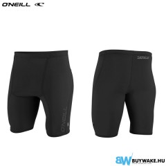 ONeill THERMO X SHORT