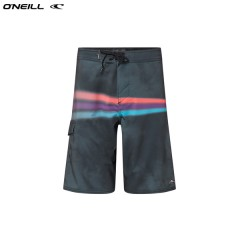 ONeill Hyperfreak Zap Boardshorts Boardshort Férfi