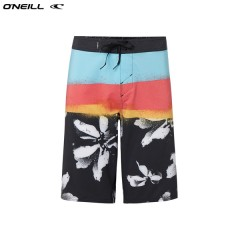 ONeill Hyperfreak Elevate Boardshorts Boardshort Férfi
