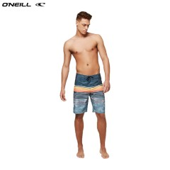 ONeill Hyperfreak Heist Boardshorts Boardshort Férfi