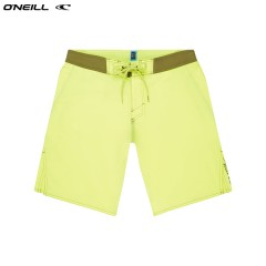 ONeill Solid Freak Boardshorts Boardshort Férfi