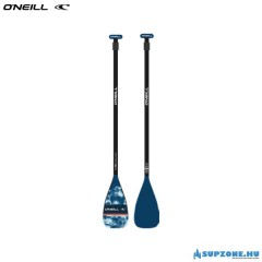 ONeill PADDLE NAVY CARBON 50