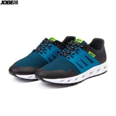 JOBE DISCOVER WATER SHOES Sup Cipők